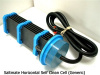Waterchlor / Electrochlor 20a Self Cleaning Replacement Salt Cell (Old Style Blue Cell Head)